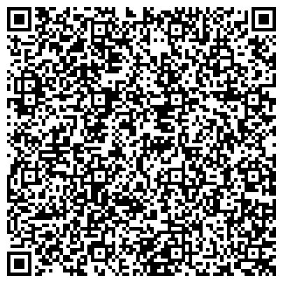 QR-код с контактной информацией организации ХАРЬКОВРЕМОНТ, ПРОИЗВОДСТВЕННО-ТЕХНОЛОГИЧЕСКАЯ ГРУППА, ООО