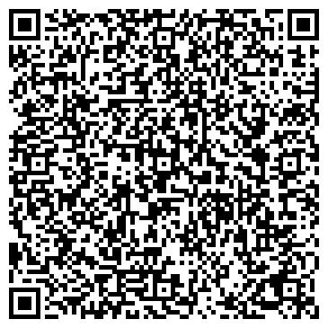 QR-код с контактной информацией организации ООО Агротемп
