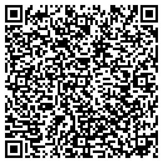 QR-код с контактной информацией организации СПЕКТР, ЧП