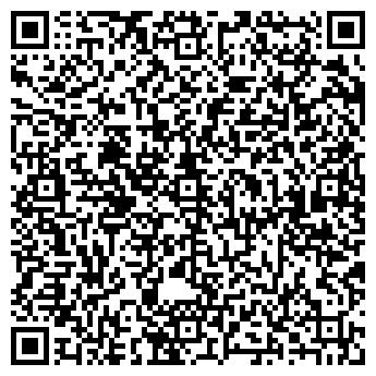 QR-код с контактной информацией организации ПРОМТЕХСТРОЙ-ИМПЭКС, ООО