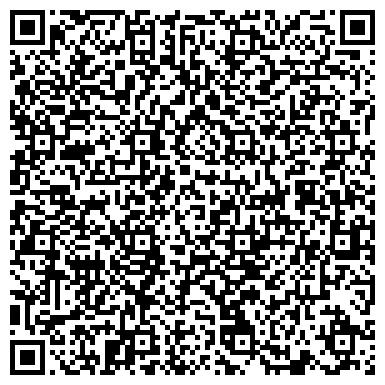 QR-код с контактной информацией организации СПОРТ-ИНТЕР-КОРПОРЕЙШН, УКРАИНСКО-ЧЕШСКОЕ СП, ООО