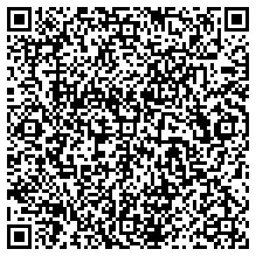 QR-код с контактной информацией организации Отдел государственной статистики