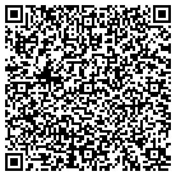 QR-код с контактной информацией организации РОГАНЬАГРОСЕРВИС, ЧП