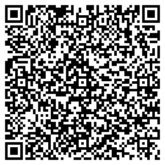 QR-код с контактной информацией организации ИНТЕКО, ООО