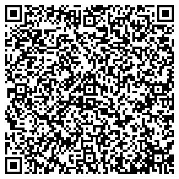 QR-код с контактной информацией организации ООО ОМНИС-МЕДИЦИНСКИЕ СИСТЕМЫ НПП