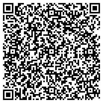 QR-код с контактной информацией организации ООО МИКРОМЕД, НПП