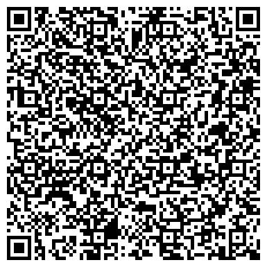 QR-код с контактной информацией организации ЭНЕРГИЯ, ИНЖЕНЕРНО-ПРОИЗВОДСТВЕННЫЙ КООПЕРАТИВ