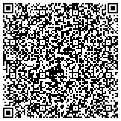 QR-код с контактной информацией организации ХАРЬКОВСКОЕ ОБЛАСТНОЕ МОНТАЖНОЕ ПУСКОНАЛАДОЧНОЕ УПРАВЛЕНИЕ, ЗАО