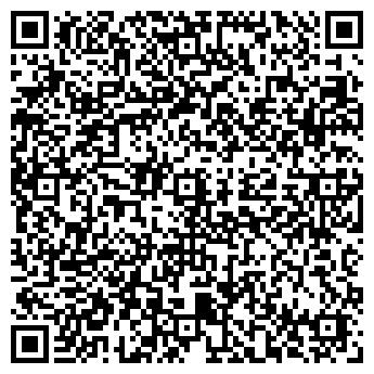 QR-код с контактной информацией организации ПРОФ ИНЖЕНЕРИНГ, ООО