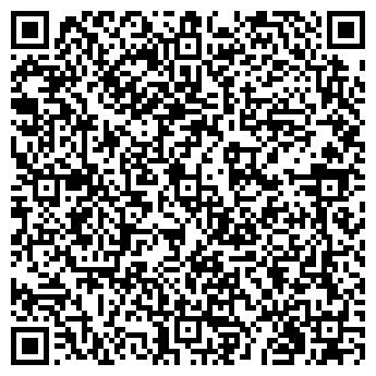 QR-код с контактной информацией организации ЭТАЛОН-СЕРВИС, ЧП