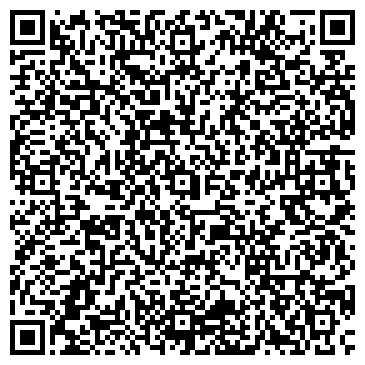 QR-код с контактной информацией организации ЭКСПРЕСС-КЛИМАТ, СПЕЦИАЛИЗИРОВАННАЯ ФИРМА, ООО