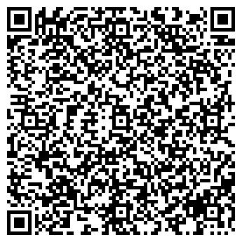 QR-код с контактной информацией организации ДНИПРО ЛТД, ООО