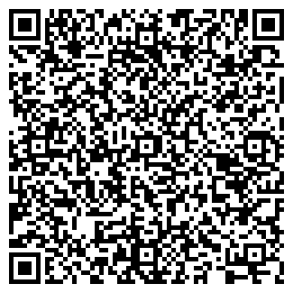 QR-код с контактной информацией организации ЧП АЛЬСТАР