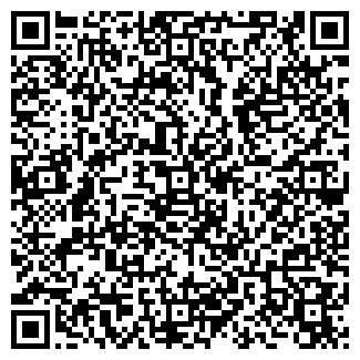 QR-код с контактной информацией организации МКС, ООО