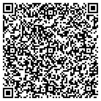 QR-код с контактной информацией организации ЭЛИКОН-СЕРВИС, ЧП