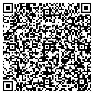 QR-код с контактной информацией организации СОТЕЛ, ЧФ