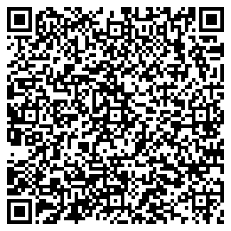 QR-код с контактной информацией организации СИГНАЛ, ООО