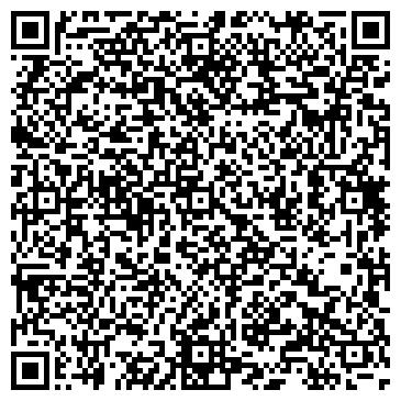 QR-код с контактной информацией организации УКРТЕЛЕКОМ, ОАО, ХАРЬКОВСКИЙ ФИЛИАЛ