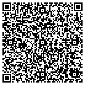 QR-код с контактной информацией организации МОБИЛОК СЕРВИС