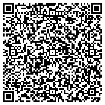 QR-код с контактной информацией организации СТРОЙДОРМАШСЕРВИС, ГП