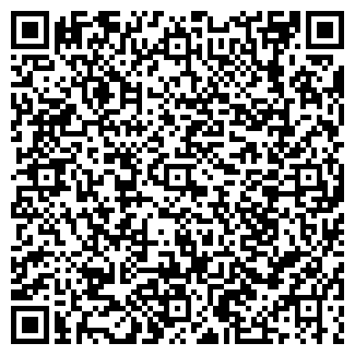 QR-код с контактной информацией организации ОАО АГРОТЕХНИКА