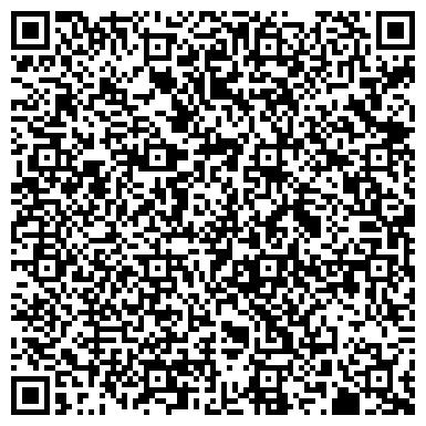 QR-код с контактной информацией организации УКРАГРОТЕХСЕРВИС-2, КОЛЛЕКТИВНОЕ ТОВАРИЩЕСТВО