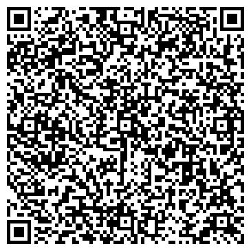 QR-код с контактной информацией организации ТЕХНОПОЛИС-ПЛЮС, ВНЕДРЕНЧЕСКАЯ ПФ, ООО