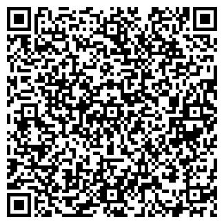 QR-код с контактной информацией организации ТЕХНООФИС, ЧП