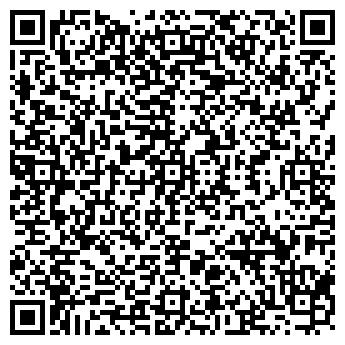 QR-код с контактной информацией организации ИНФОПОЛИПРОМ, ООО