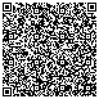 QR-код с контактной информацией организации Управление строительства, транспорта, землепользования