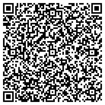 QR-код с контактной информацией организации БРЕСЛАВЕЦ А.Г. СПД ФЛ