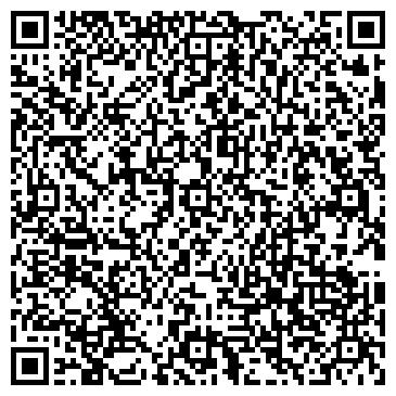QR-код с контактной информацией организации ХАРЬКОВСКИЙ АВТОЦЕНТР, ООО