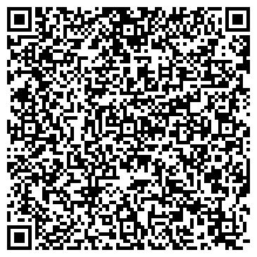 QR-код с контактной информацией организации ХАРЬКОВСКИЙ АВТОРЕМЗАВОД N2, ОАО