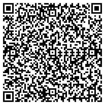 QR-код с контактной информацией организации ПОЛИАВТО, ООО