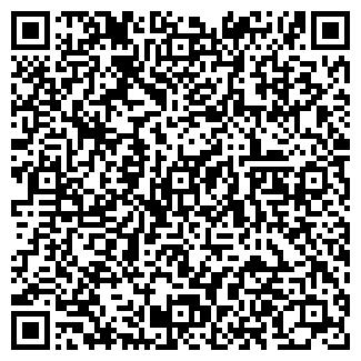 QR-код с контактной информацией организации ЧП АВТО-МАКСИМУМ