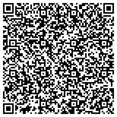 QR-код с контактной информацией организации ДИРЕКЦИЯ ПО СТРОИТЕЛЬСТВУ ПРЕДПРИЯТИЙ