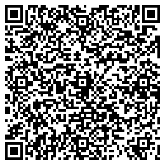 QR-код с контактной информацией организации ООО ЖИГУЛИ