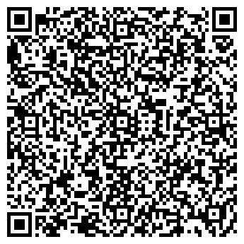 QR-код с контактной информацией организации ООО АВТРАМАТ-МАРКЕТИНГ