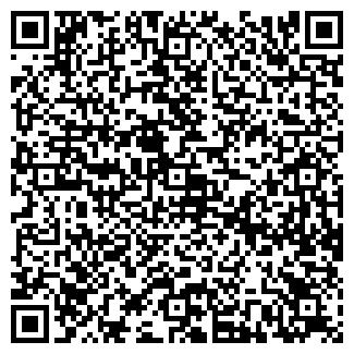 QR-код с контактной информацией организации АВТО-ХАРЬКОВ, ООО