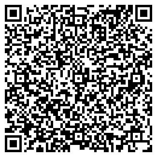 QR-код с контактной информацией организации ЧП ДОРОГАН Н.Н.
