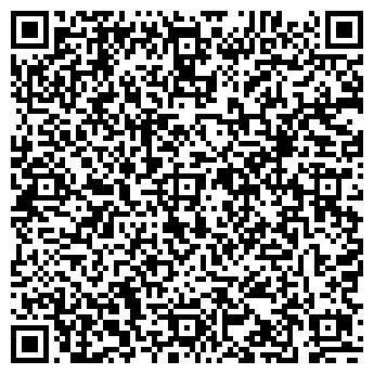 QR-код с контактной информацией организации АНГОЛОВА Е.Э. СПД ФЛ