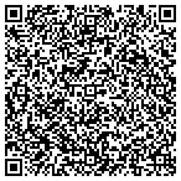 QR-код с контактной информацией организации ИНВЕСТОР ЭЛИТ СТРОЙ, ДЧП АО ИНВЕСТОР