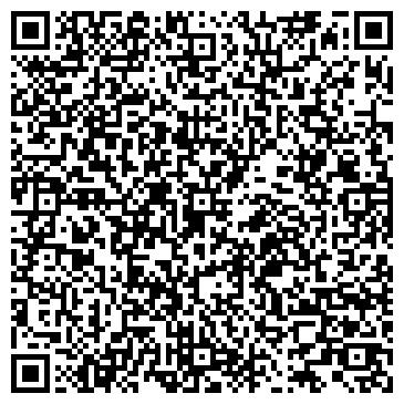 QR-код с контактной информацией организации ХАРЬКОВСКИЙ МОЛОЧНЫЙ КОМБИНАТ, ОАО