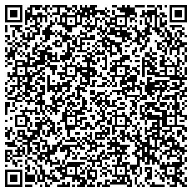 QR-код с контактной информацией организации ХАРЬКОВСКИЙ ГОРОДСКОЙ МОЛОЧНЫЙ ЗАВОД N1, ЗАО
