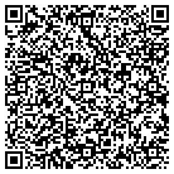 QR-код с контактной информацией организации СОЧИ-Л-201, ООО