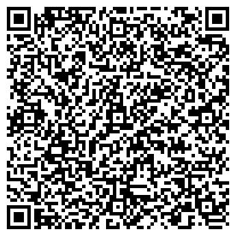 QR-код с контактной информацией организации ИНСТИТУТ МУЗЫКОЗНАНИЯ, ЧП