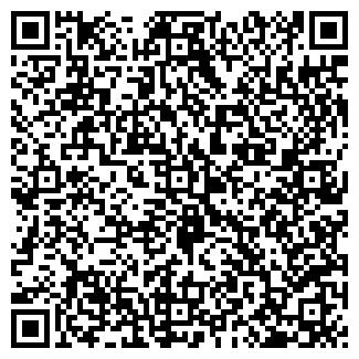 QR-код с контактной информацией организации ЧП КАМЕРТОН