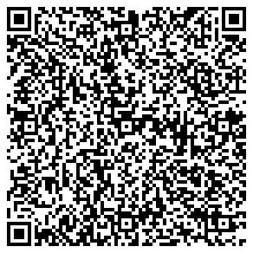 QR-код с контактной информацией организации РАЙДЕР, ИЗДАТЕЛЬСКИЙ ДОМ, ЧП