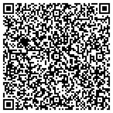 QR-код с контактной информацией организации ХАРЬКОВСКАЯ ТИПОГРАФИЯ N2, ОАО