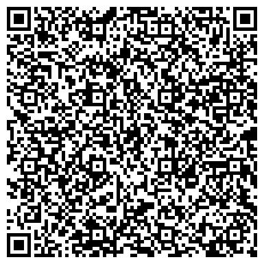 QR-код с контактной информацией организации ХАРЬКОВСКАЯ КНИЖНАЯ ФАБРИКА ИМ.ФРУНЗЕ, ОАО